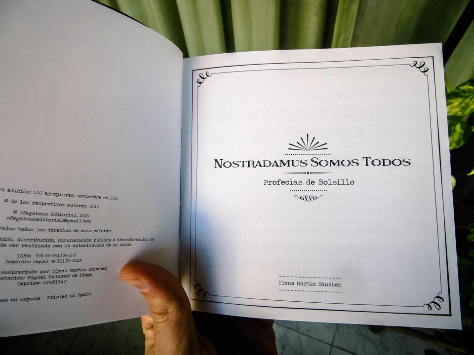 Nostradamus-somos-todos-Miguel-Palomar-title