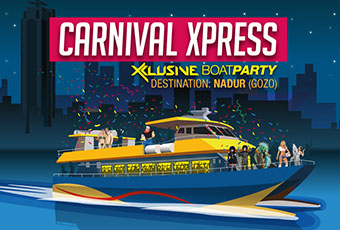 Xcl-Carnival-Poster-featured