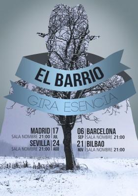 El-Barrio-Gira-Esencia-Sketch-01