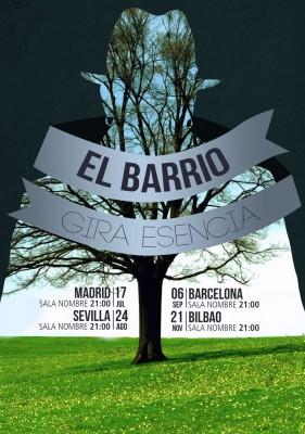 El-Barrio-Gira-Esencia-Sketch-01-b