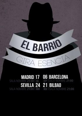 El-Barrio-Gira-Esencia-Sketch-01-c