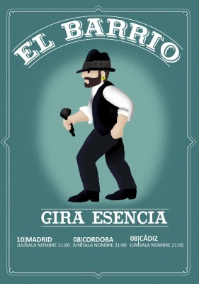 El-Barrio-Gira-Esencia-Sketch-03