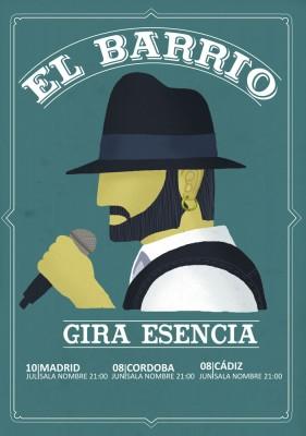 El-Barrio-Gira-Esencia-Sketch-03-b