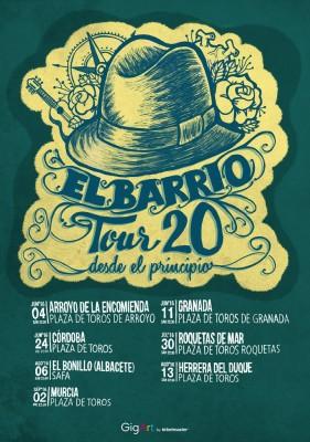 El-Barrio-Tour20-64x45cm-3mm-bleed-2016-a