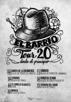 El-Barrio-Tour20-64x45cm-3mm-bleed-2016-c
