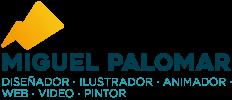 Miguel Palomar